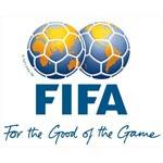 La FIFA suspend provisoirement Slim Aloulou