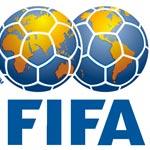 الفيفا : كأس العالم للأندية باقية في المغرب