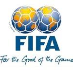 La FIFA sanctionne l'Egypte