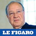 Ben Jaafer : le calendrier des élections dépendra de l'attitude des députés de l'opposition