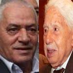 الصحفية كوثر زنطور : مصطفى الفيلالي إلتقى أمس براشد الغنوشي رفقة قادة من حركة النهضة