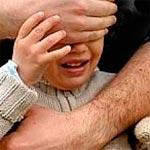 وزارة شؤون المرأة  تطلب وسائل الإعلام بعدم تعريض الطفلة الى صدمات نفسية متعاقبة والامتناع عن إجراء تحقيقات معها