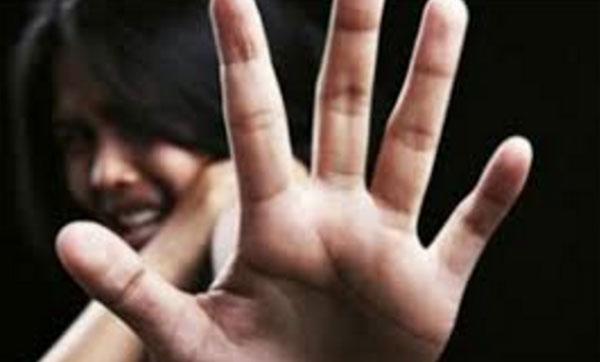 جرجيس: إيقاف شخصين من أجل إحتجاز شقيقتهما