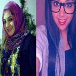 Deux jeunes filles tuées à Kasserine, saurons-nous la vérité à propos de cet accident ?