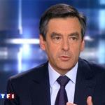 François Fillon: Plus aucune raison d'accorder l'asile politique aux Tunisiens !
