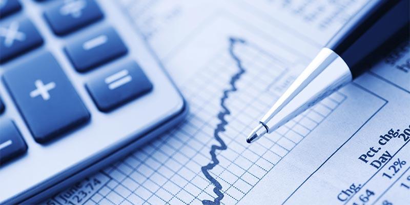 وزارة المالية: تقلص عجز الميزانية الى 41،7 بالمائة موفى مارس 2018