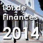 Loi de Finances 2014 : Tout pour le Fisc, très peu pour l'investissement ?