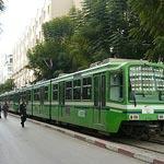 Fin des grèves et reprise des activités du métro et de la ligne TGM