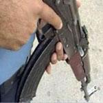 اغتيالات بالجملة ببنغازي الليبية