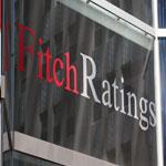 Fitch Ratings revoit à la baisse la croissance en Tunisie, à la suite de l'attentat de Sousse