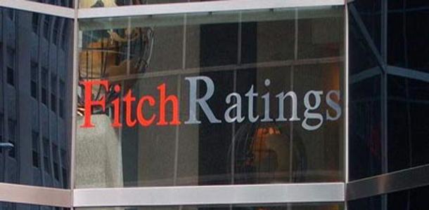 Fitch Ratings: Le retard des réformes pourrait accroitre l'incertitude des perspectives de financement de la Tunisie