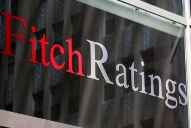 Fitch Ratings : La note souveraine de la Tunisie maintenue à BB- ;  les perspectives sont négatives