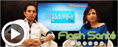 flash-santé-100714-1.jpg