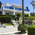 À cause des fortes chaleurs, suspension des cours dans les lycées français de Tunis
