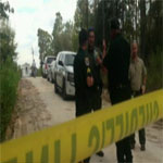 أمريكي يطلق الرصاص على ابنته وأحفاده الستة