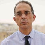 Fares Mabrouk : Être démocrate c'est d'abord apprendre à perdre