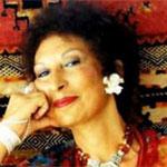 La sociologue et écrivaine marocaine Fatema Mernissi, n'est plus