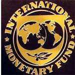 Plus de 300M$ du FMI pour booster la croissance de l'économie tunisienne