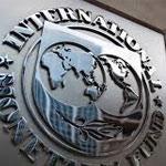 Le FMI disposé à mettre en place un 2ème programme au profit de la Tunisie