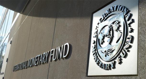 Crédit accordé à la Tunisie : Le FMI autorise le versement de la 2e tranche