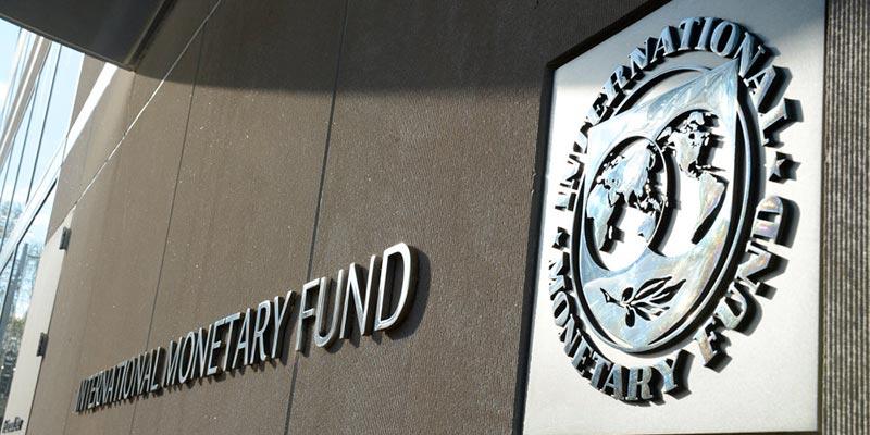 La dette mondiale globale est de 184 trillions de dollars