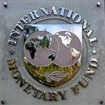 FMI: Accord de principe avec les autorités tunisiennes sur la 6ème revue de l'accord de confirmation