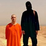 Les réseaux sociaux, outil des djihadistes