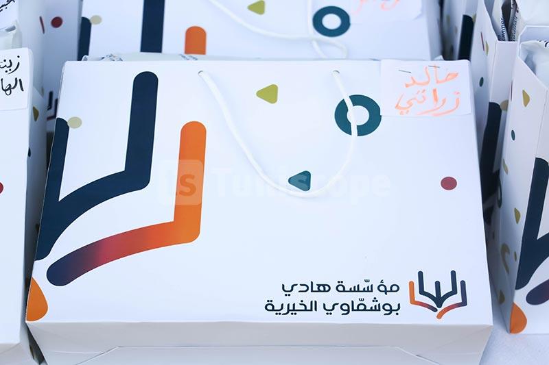 fondation-bouchamaoui-310718-14.jpg