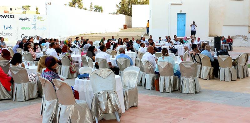 fondation-bouchamaoui-310718-19.jpg