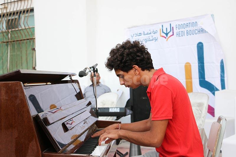 fondation-bouchamaoui-310718-23.jpg