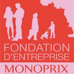 La Fondation MONOPRIX œuvre  pour l'hôpital d'enfants Bechir Hamza