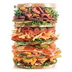 Les fast-foods ont le même effet que la drogue !