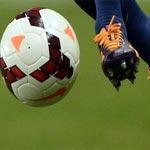 L'Etoile du Sahel bat Al Fateh saoudien 2 à 0 en amical