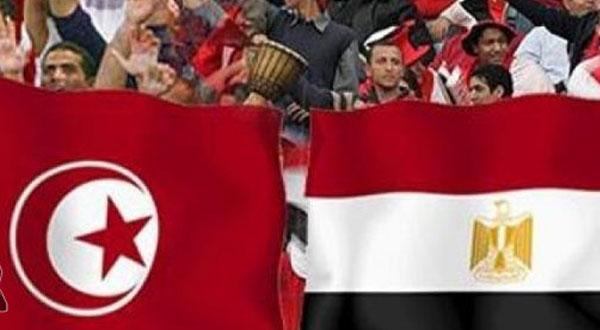 تونس – مصر : الدخول مجاني الى ملعب رادس للنساء وللأطفال