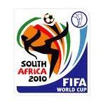 Mondial 2010 : Equipe de France sans Karim BEN ZEMA