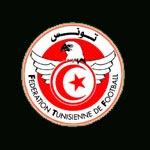 Foot Tunisie-Maroc: liste des 22 joueurs tunisiens retenus pour le match
