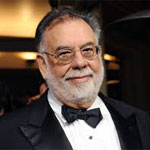 La grand-mère de Coppola est née en Tunisie