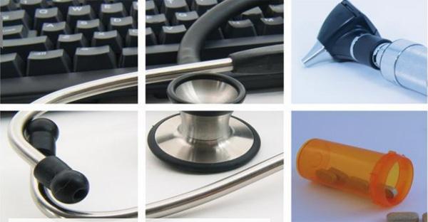 Rencontre autour des défis et enjeux de l'évolution du secteur de la santé en Tunisie 18 et 19 octobre 2016 – Hôtel Regency Gammarth