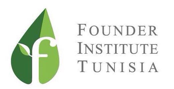 Le Founder Institute Tunisia lance sa deuxième cohorte en Tunisie