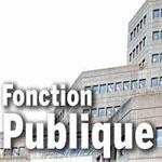 Loi sur la fonction publique : Révision avant fin 2015