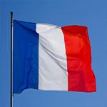 البرلمان الفرنسي يصادق على إدراج إسقاط الجنسية في الدستور