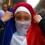 47% des français estiment que l'islam est compatible avec les valeurs de la société française