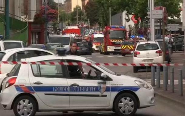 وسائل إعلام فرنسية تقررعدم نشر صور الإرهابيين تجنبا لتمجيدهم