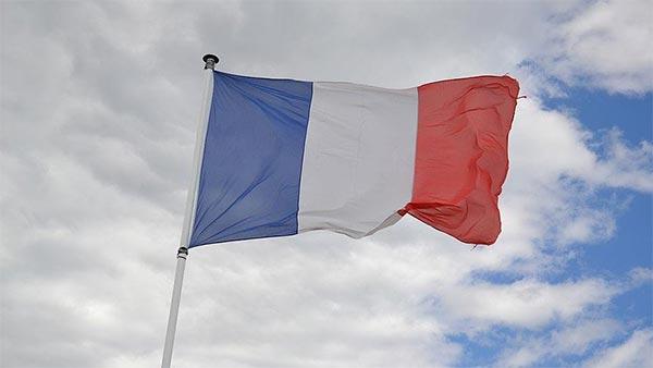 الحزب الاشتراكي الفرنسي يطرح مقره العام للبيع