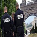فرنسا: اعتقال فتاتين لصلتهما بداعشي خطير