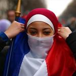 France : Les agressions islamophobes en hausse de 25%