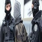 مقاضاة سبعة أشخاص في فرنسا بتهمة الانتماء إلى شبكة لإرسال جهاديين إلى سوريا