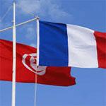 Le Quai d'Orsay appelle les Français à se conformer, strictement au couvre-feu en Tunisie