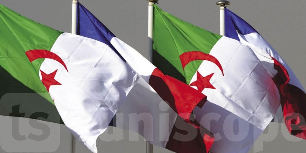 فرنسا: إيمانويل ماكرون يرفض الاعتذار للجزائر عن الجرائم الاستعمارية