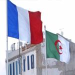 اختطاف فرنسي في منطقة القبائل بالجزائر
